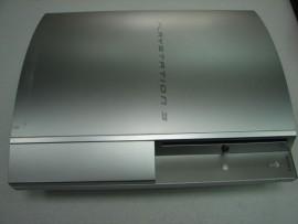 SONY PS3 40G 9成新