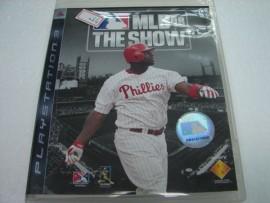 PS3 MLB 08 職棒 9成5新 特價500含郵