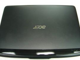 ACER 宏碁 Z03 雙核心 筆記型電腦